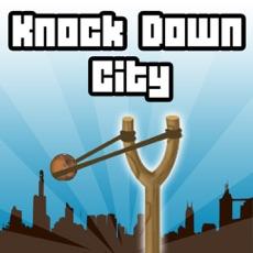 Activities of Knock Down City