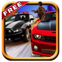 Codes for Police Rampage 3D Free ( Car Racing & Shooting Game ) Hack