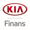 Kia Finans Bilkalkyl