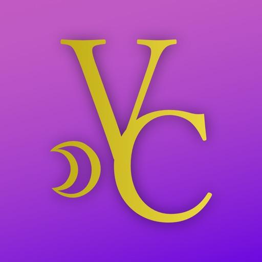 Vedic Charts