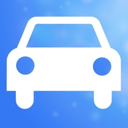 CarVital Connect - Connecting You and Your Car to the World