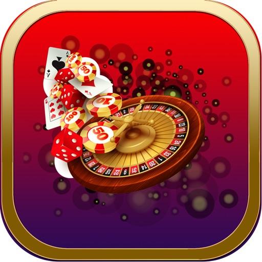 Fa Fa Fa Las Vegas Slots Game - Aristocrat SLOTS MACHINE
