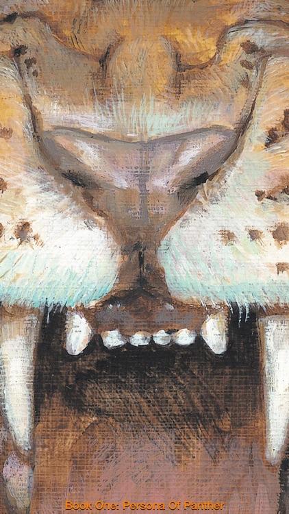 NAOYUKI KATOH'S GUIN SAGA ARTWORKS (KATOH LABEL EDITION)