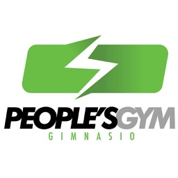 Peoples Gym Radio