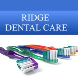 Ridge Dental Care