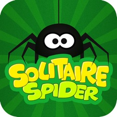 Activities of Spider Solitaire by Playfrog