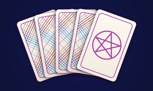 Tarot Reading - Your Future