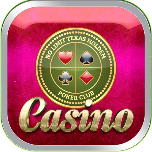 High 5 Casino Slots Machine - FREE COINS & MORE FUN