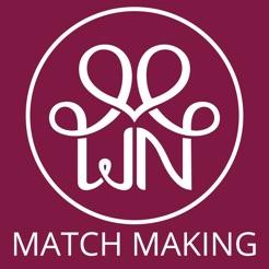 Nepali matchmaking site
