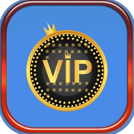 SLOTS Black Diamond Casino SLOTS - Free Machines For Fun