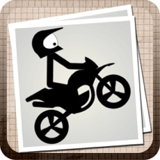 Activities of Stick Stunt Biker : Xtreme Bike Racing Free