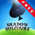 Shadow Solitaire HD FREE