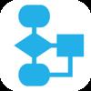 FlowChart Designer Pro  - Workflow & Diagram Design - ZENGGUANG CHENG
