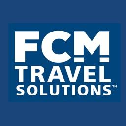 FCM Mobile