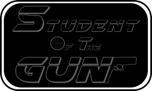 Student of the Gun TV