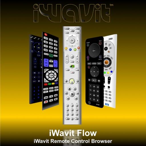 iWavit Flow