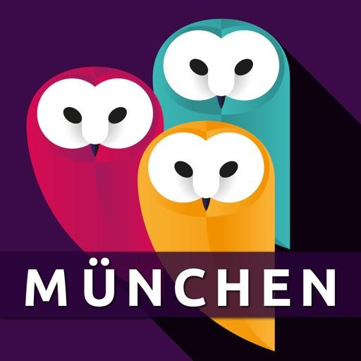 Clubs, Bars und Events in München - clubago