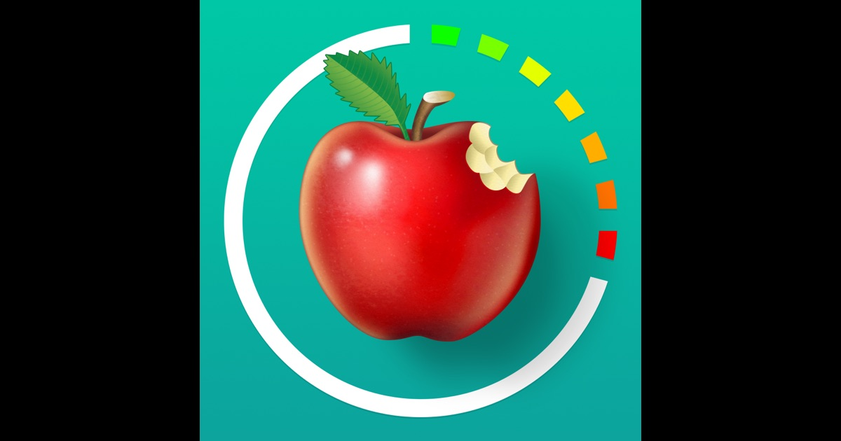 ... Tracker PRO - Weight Loss Diet & Exercise Counter on the App Store