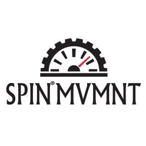 SPIN Movement