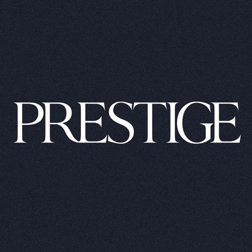 Prestige Singapore