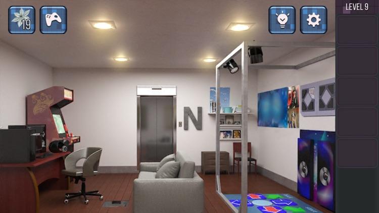 Can You Escape 4 screenshot-4