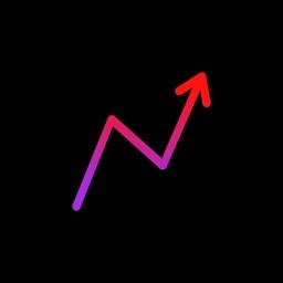 Billion Master Trader - Stock Trading Simulator