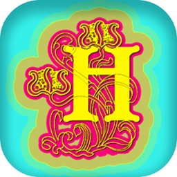 Indian Music Ringtones – Set Free Melodies and Sound.s for iPhone