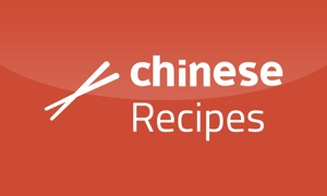 Chinese recipes by ifood.tv