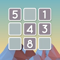 Codes for Sudoku Valley Hack