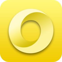 香蕉浏览器 - 上网极速省流量,安全网页浏览,快捷网址导航