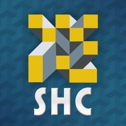 SHC現場検査支援アプリ