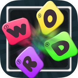 Word Builder: Complete Free Without Ads!