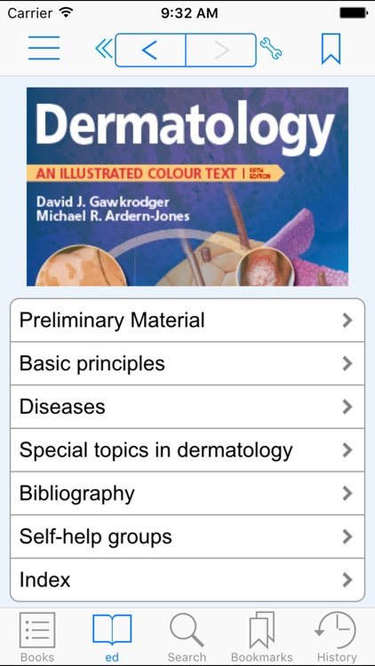 Dermatology, 5th Edition