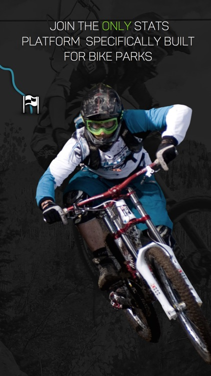 BikeParkPRO screenshot-4