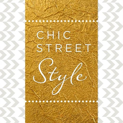 Chic Street Style App