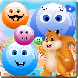 Bubble Shooter - Ad Free Game
