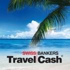 Travel Cash Info Paesi icon