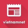Đọc báo mới nhất từ Vietnamnet (vietnamnet.vn) và nghe Radio VOV, VOH, 64 tỉnh thành Việt Nam