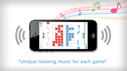Game42 Premium - 9 fun party games in one screenshot three