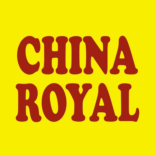 China Royal