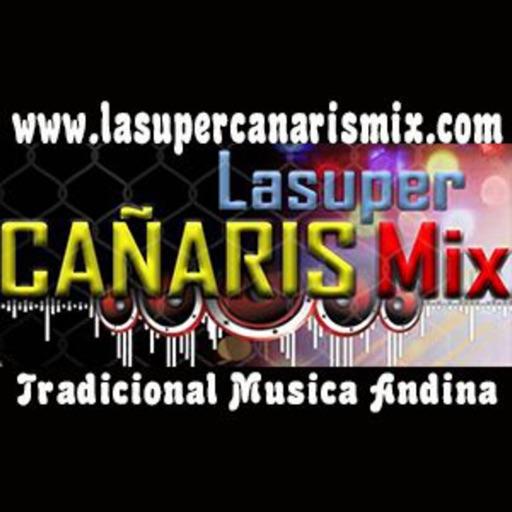 La Super Canaris Mix