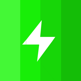 SAT Flash - Practice and Prep on the App Store