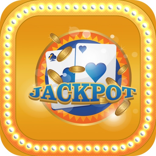 Golden Strike Golden Casino Slots - FREE Las Vegas SPINS