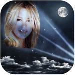 Projection: Face Simulator Hologram Prank pour pc