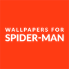 Spiderman Edition Wallpapers