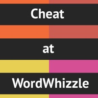 Codes for Cheat at WordWhizzle! Screenshot your game - get the answer. Features Auto Scan Hack