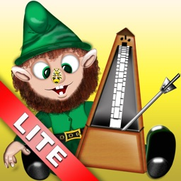 MetraGnome Lite - Metronome for Kids