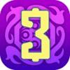 モンテズマの宝3 Free (The Treasures of Montezuma 3 Free) - iPhoneアプリ