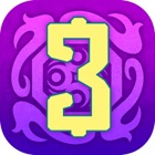 The Treasures of Montezuma 3 Free icon