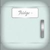 Fridge in your pocket + Shopping list